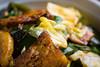 4103_d810a_Omei_Restaurant_Santa_Cruz_Food_Photography