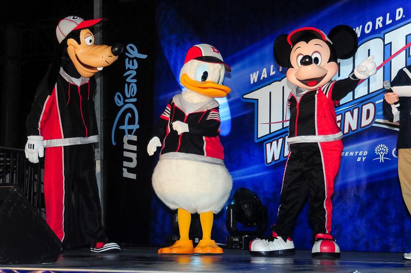 Disney-Marathon-4.jpg