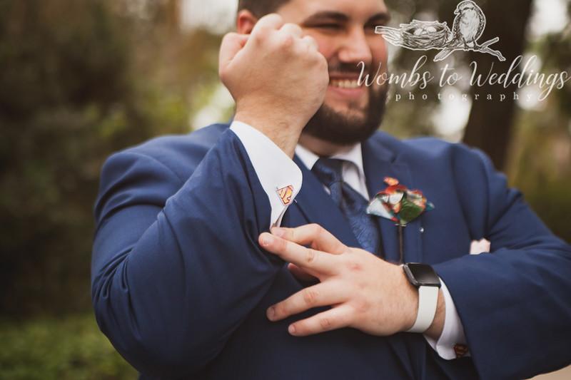 Central FL wedding photographer-0682.jpg