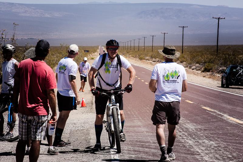 140531-Mojave Death Race-78.jpg