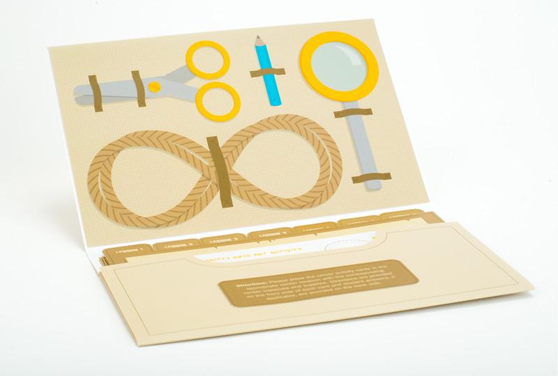 LK Kits-011.jpg