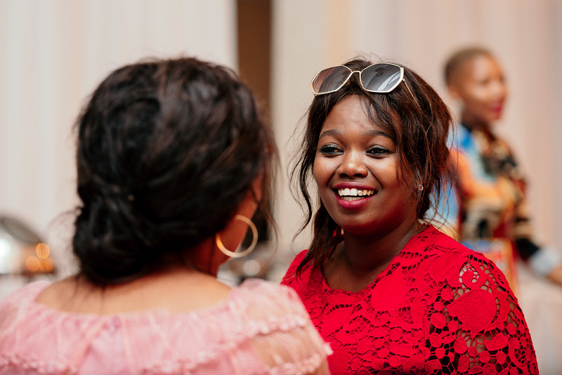 14 DECEMBER 2018 - VUKILE & BERENICE WEDDING 1-417.jpg