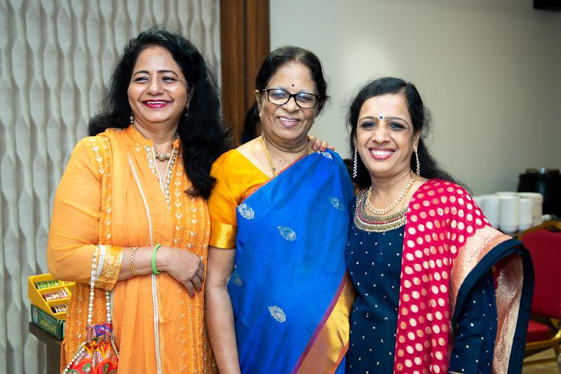 2019-12-Ganesh+Supriya-4055.jpg