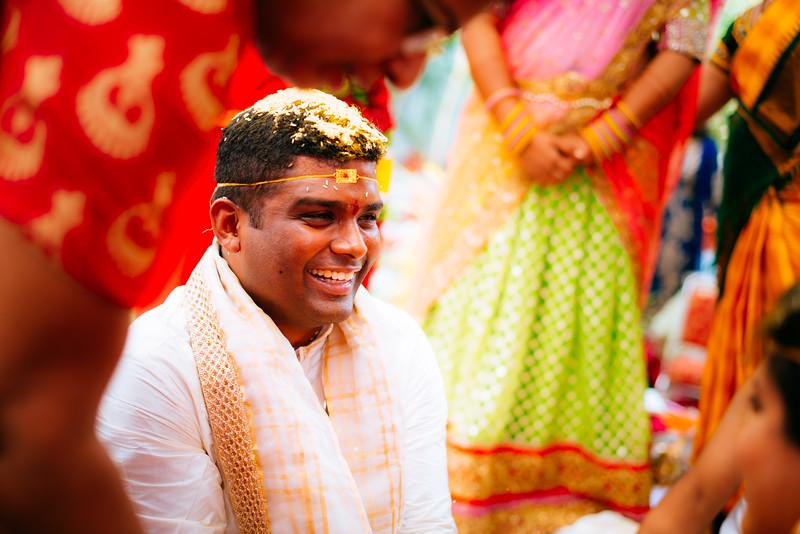 Yashodhar-Carolyn-282.jpg