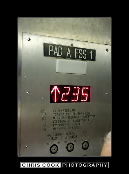 STS135-elevator.jpg