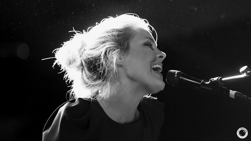 Jael - Label Suisse Festival 2016 04 (Picture By Alex Pradervand).jpg