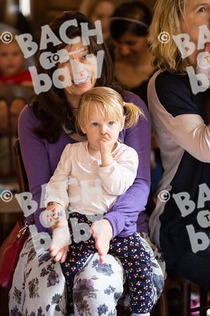 Bach to Baby 2017_Helen Cooper_Hampstead Burgh House_2017-09-20-38.jpg