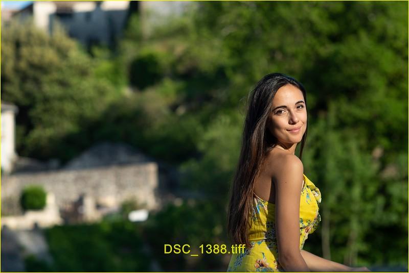 DSC_1388 (Pour selection - NE PAS DIFFUSER).jpg