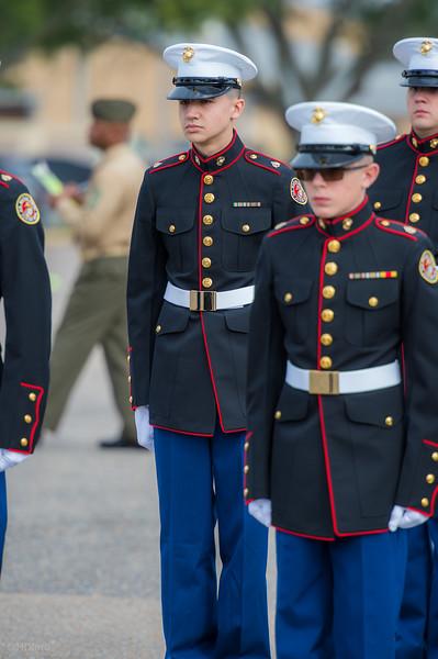 DSHS ROTC ,December 07, 2019,-95.jpg