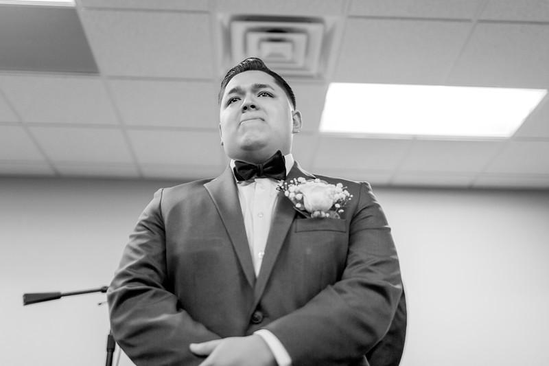 © 2015-2020 Sarah Duke Photography_Herrera Wedding_-335bw.jpg