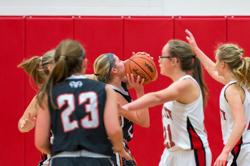 Rockford Basketball vs Kent City 11.28.17-18.jpg