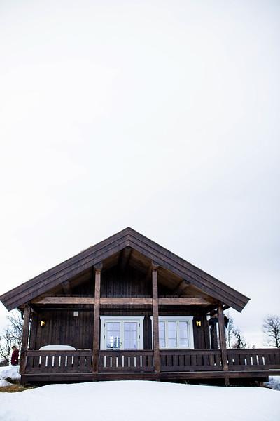 Norway_Odyssey_443.jpg