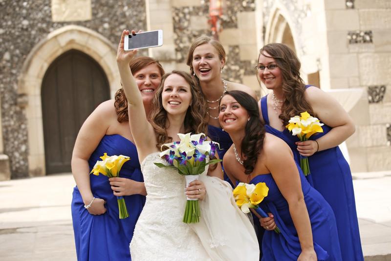 1469-Kofott_Wedding_Originals.jpg