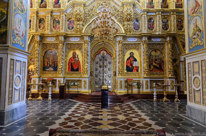 Monastery #-9.jpg