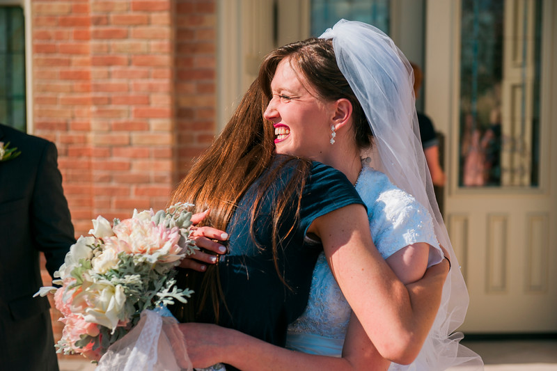snelson-wedding-pictures-51.jpg