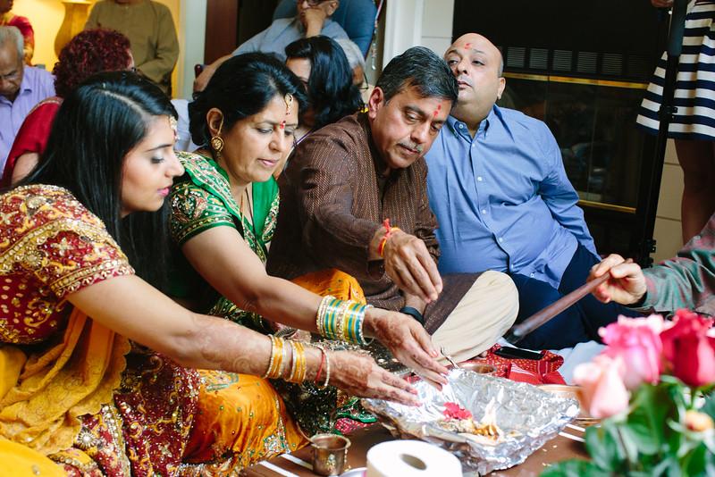 Le Cape Weddings_Preya + Aditya-229.JPG