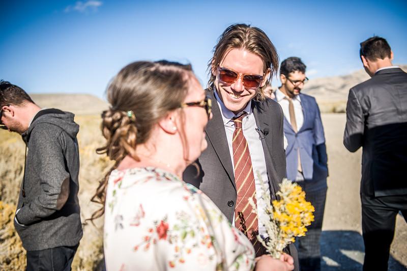 Kimberly Spiral Jetty Wedding-93.jpg