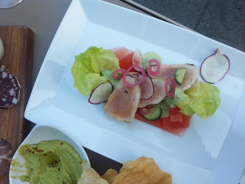bolud tuna salad.jpg
