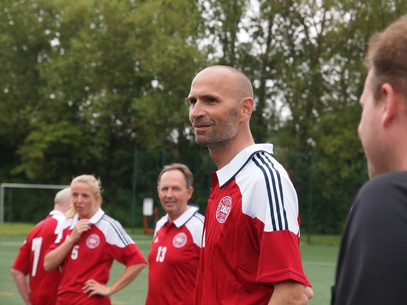 Pressen mod DBU fodbold. Photo- Martin Bager (34 of 243).JPG