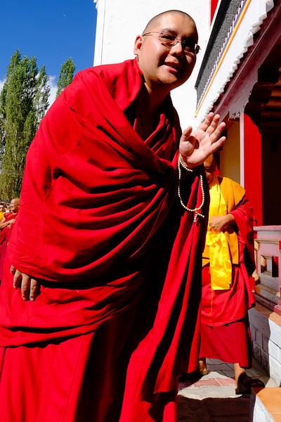 026-2016 Ladakh HHDL Thiksey FULL size from Fuji 5 star-61.jpg