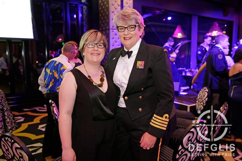 ann-marie calilhanna- military pride ball 2016 @ doltone house hyde park_839.JPG
