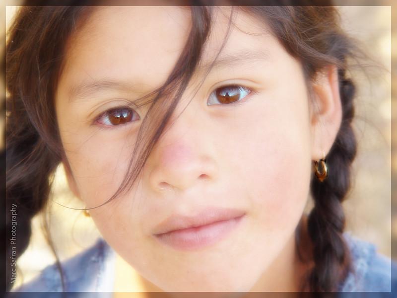 Bol_Portrajt_Girl_with_Hair_across_face.jpg
