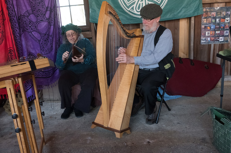 celticmusicians-7204.jpg