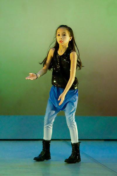 livie_dance_051714_52.jpg