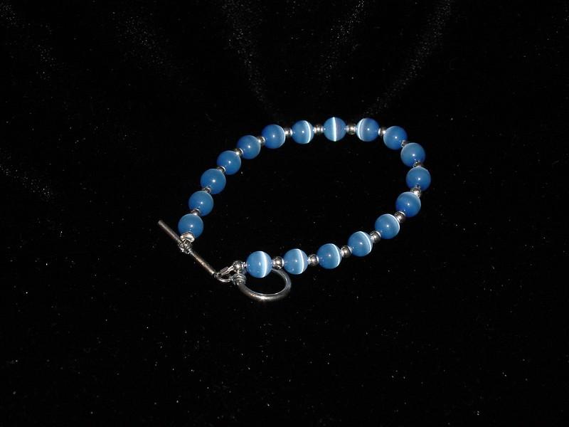 jewelry 001.jpg