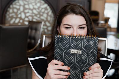 Taylor Bookmiller | Elor Events