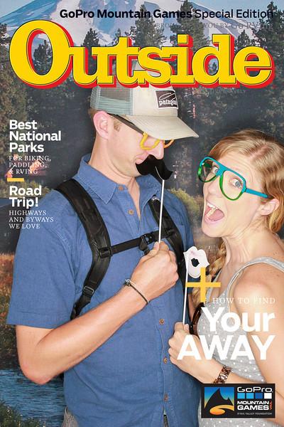 Outside Magazine at GoPro Mountain Games 2014-333.jpg