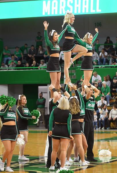 cheerleaders0693.jpg