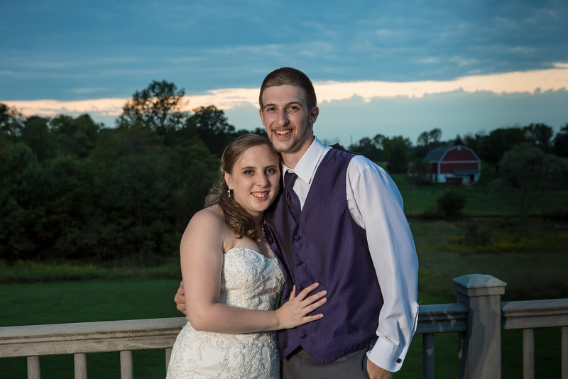 Tasha and Brandon Wedding-391.jpg