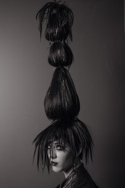 203battle of the hair rockford 2013 brian milo rockford il 2.jpg