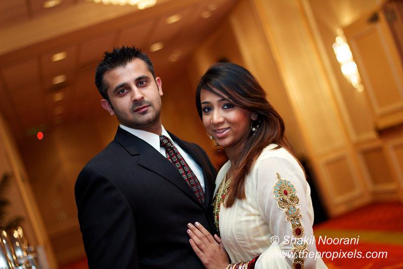 Naziya-Wedding-2013-06-08-02106.JPG