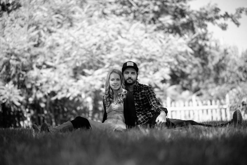 9-23-2014 Britney and Jarrod-109.jpg