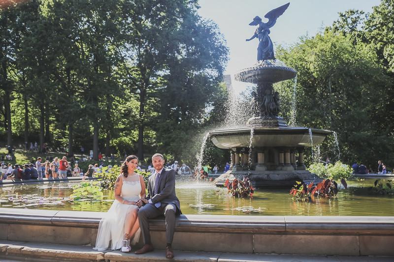 Central Park Wedding - Tattia & Scott-121.jpg