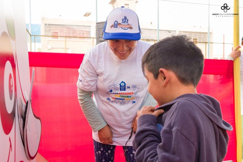 JP DirecTV Día del Niño Carapongo 2018-16.jpg