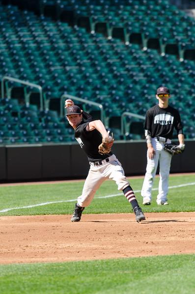 KentlakeBaseball_StateChampionships_2108.jpg