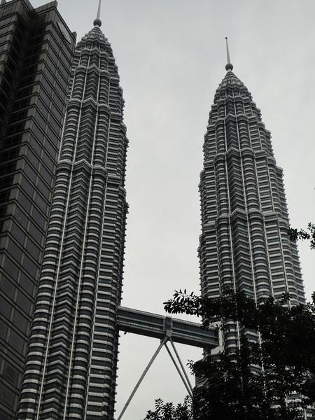 Kuala Lumpur 023.jpg