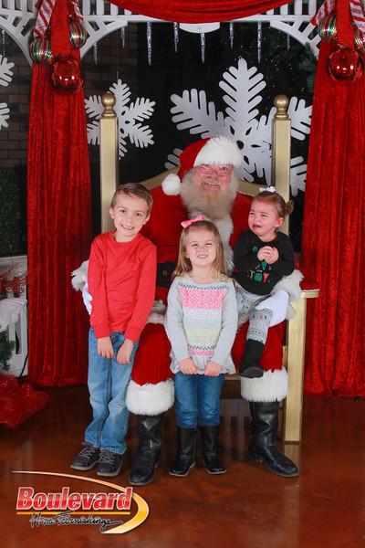 Santa 12-17-16-62.jpg
