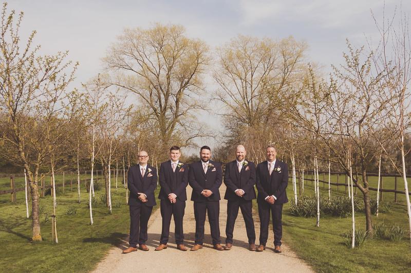 Wedding_Adam_Katie_Fisher_reid_rooms_bensavellphotography-0408.jpg