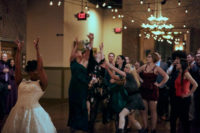 B+D Wedding 231.jpg