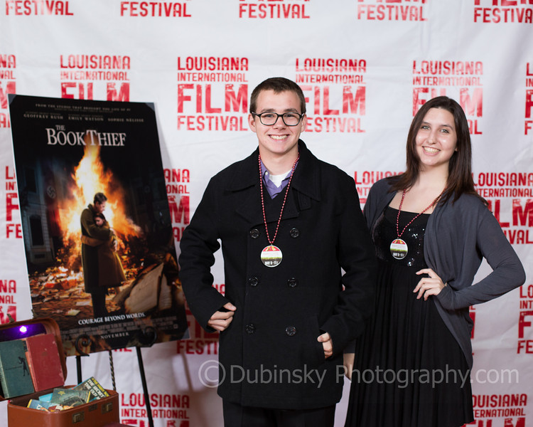 liff-book-thief-premiere-2013-dubinsky-photogrpahy-highres-8653.jpg