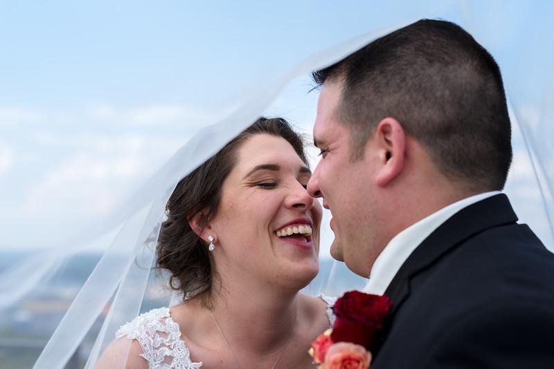 1010-Trybus-Wedding.jpg