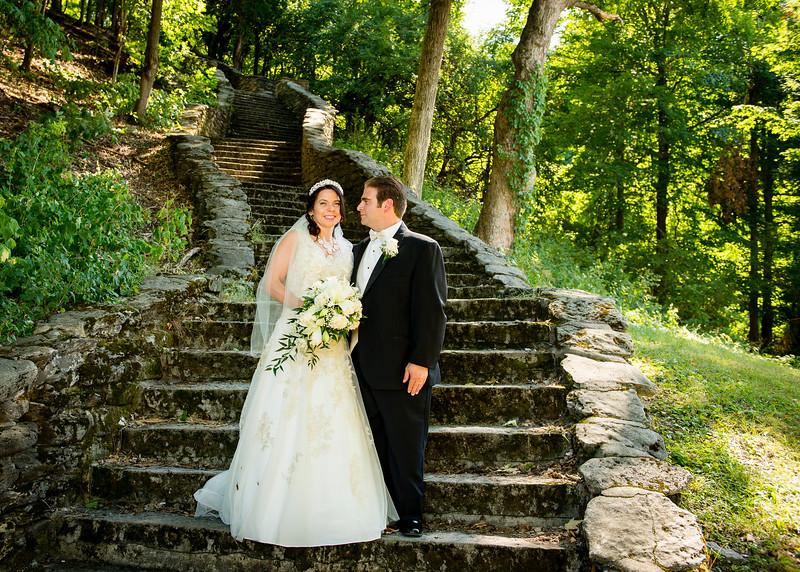Guarino-Wedding-0264.jpg