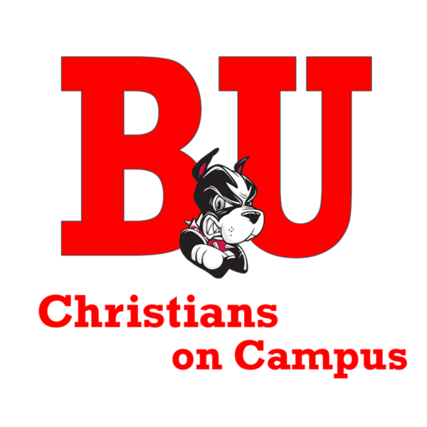 Boston University Christians on Campus Icon Red.png