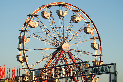 Illinois State Fair, 2013