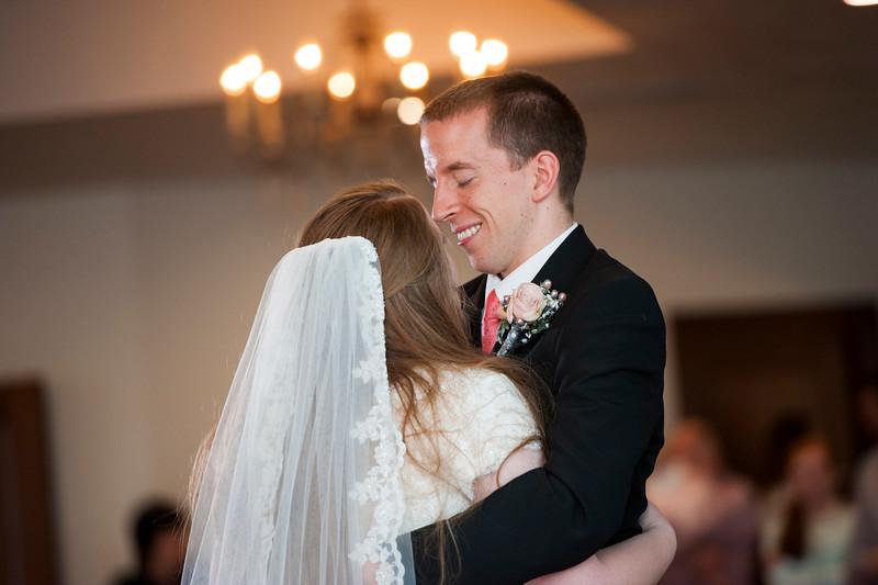 hershberger-wedding-pictures-479.jpg