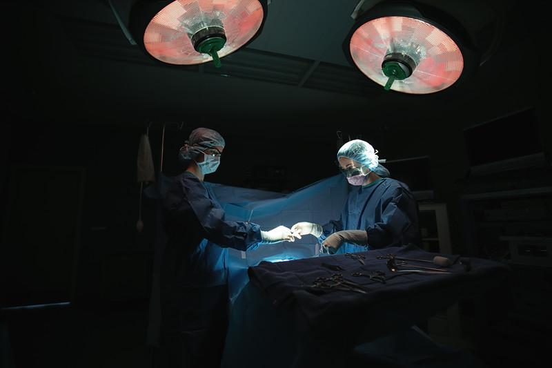 Surgical Technology-6444-Edit.jpg
